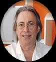 Dr MICHEL  SCHOOFS,Chirurgie Plastique sur Lesquin (Nord-Pas-de-Calais)