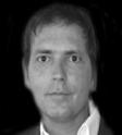 Dr ERIC  CHAMBON,Chirurgie Plastique sur Lille (Nord-Pas-de-Calais)