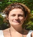 Dr ANNE-LAURE  BOUFFAUT ,Chirurgie Plastique sur Nantes (Pays de la Loire)