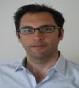 Dr ANTONIO  BRANCATI,Chirurgie Plastique sur Nantes (Pays de la Loire)