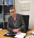Dr BRUNO  LE FOURN,Chirurgie Plastique sur Nantes (Pays de la Loire)