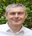 Dr FABIEN  BARAER,Chirurgie Plastique sur Nantes (Pays de la Loire)