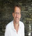 Dr LUC  FERNANDEZ ,Chirurgie Plastique sur Angers (Pays de la Loire)