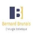 Dr BERNARD  BRUNAIS,Chirurgie Plastique sur Chantilly (Picardie)