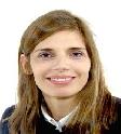 Dr SILVIA  AMARIS,Chirurgie Plastique sur Compiegne (Picardie)