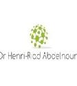 Dr RIAD ABDELNOUR,Chirurgie Plastique sur Soyaux (Poitou-Charentes)