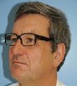 Dr DENIS  RIVET ,Chirurgie Plastique sur La Rochelle (Poitou-Charentes)