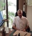 Dr ALAIN  FISZEL,Chirurgie Plastique sur Aix-en-Provence (Provence-Alpes-Côte d'Azur)