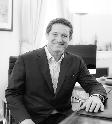 Dr RICHARD  CASEY,Chirurgie Plastique sur Cannes (Provence-Alpes-Côte d'Azur)