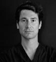 Dr VICTOR  MEDARD DE CHARDON,Chirurgie Plastique sur Cannes (Provence-Alpes-Côte d'Azur)