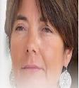 Dr CAROLINE  AUDIFFRET,Chirurgie Plastique sur Marseille (Provence-Alpes-Côte d'Azur)