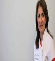 Dr SORAYA  ROSTANE,Chirurgie Plastique sur Nice (Provence-Alpes-Côte d'Azur)