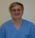 Dr DOUGLAS  ROSSILLON,Chirurgie Plastique sur Overijse (Brabant Flamand)
