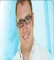 Dr YVES ,Chirurgie Plastique sur Gand (Flandre Orientale)
