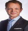 Dr FILIP STILLAERT,Chirurgie Plastique sur Gand (Flandre Orientale)