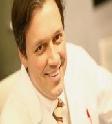 Dr PATRICK TONNARD,Chirurgie Plastique sur Sint-Martens-Latem (Flandre Orientale)