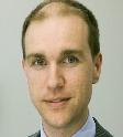 Dr STEVEN COLPAERT,Chirurgie Plastique sur Anvers (Anvers)