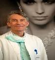 Dr LOUIS-PHILIPPE DOMBARD,Chirurgie Plastique sur Overijse (Brabant Flamand)