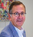 Dr JACQUES  DUCHATEAU,Chirurgie Plastique sur Braine-l-Alleud  (Brabant Wallon)