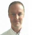 Dr FREDERIC HEINTZ,Chirurgie Plastique sur Gand (Flandre Orientale)