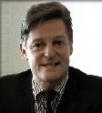 Dr ERWIN LEMMENS,Chirurgie Plastique sur Mol (Anvers)
