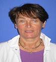 Dr MYRIAM  MAETENS,Chirurgie Plastique sur Oostende (Flandre Occidentale)