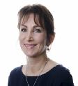 Dr MARIANNE  MEDOT,Chirurgie Plastique sur Knokke (Flandre Occidentale)