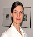 Dr CAROLE  AZZAM ,Chirurgie Plastique sur Liege (Liège)