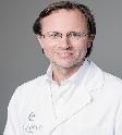 Dr JEAN-VALERY  BERTHE,Chirurgie Plastique sur Bruxelles (Bruxelles Capitale)
