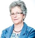 Dr BERNADETTE  BIENFAIT,Chirurgie Plastique sur Bouge (Namur)