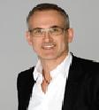 Dr PHILLIP  BLONDEEL ,Chirurgie Plastique sur Gent (Flandre Orientale)