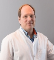 Dr LUC  BOSMANS,Chirurgie Plastique sur Sint-Lambrechts-Herk (Limbourg)