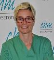 Dr SEVERINE  CARPENTIER,Chirurgie Plastique sur Mouscron (Hainaut)