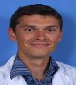 Dr BOB  CASAER,Chirurgie Plastique sur Leper (Flandre Occidentale)