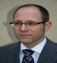 Dr PETER  CEULEMANS,Chirurgie Plastique sur Bonheiden (Anvers)