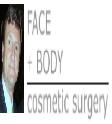 Dr CL�MENT  COENEN,Chirurgie Plastique sur Anvers (Anvers)
