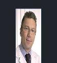Dr BRUNO-CHRISTOPHE  COESSENS,Chirurgie Plastique sur Braine-l-Alleud (Brabant Wallon)