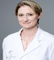 Dr MAUD  COLLEAU� ,Chirurgie Plastique sur Ham-sur-Heure (Brabant Flamand)