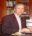 Dr BRUNO  D'HONDT ,Chirurgie Plastique sur Tongeren (Limbourg)