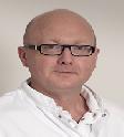 Dr LUC  DAMEN,Chirurgie Plastique sur Maaseik (Limbourg)