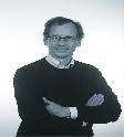 Dr BENOIT  DE CORDIER,Chirurgie Plastique sur Gand (Flandre Orientale)
