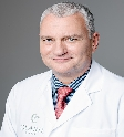 Dr SERGE DE FONTAINE,Chirurgie Plastique sur Bruxelles (Bruxelles Capitale)