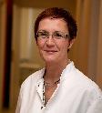 Dr CHRISTINE  DECONINCK,Chirurgie Plastique sur Namur (Namur)