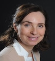 Dr SOFIE  GOOSSENS,Chirurgie Plastique sur Wepion (Namur)