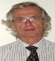 Dr JULIEN  GUELINCKX,Chirurgie Plastique sur Sint-Truiden (Limbourg)