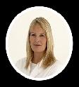 Dr KATRIEN  LAGEY,Chirurgie Plastique sur Meise (Brabant Flamand)