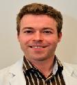 Dr VINCENT  LEMAIRE,Chirurgie Plastique sur Verviers (Liège)