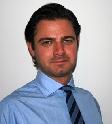 Dr PETER  LUYTEN,Chirurgie Plastique sur Courtrai (Flandre Occidentale)