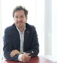 Dr DANIEL  MEUNIER,Chirurgie Plastique sur Bruxelles (Bruxelles Capitale)