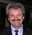 Dr STANISLAS  MONSTREY ,Chirurgie Plastique sur Gand (Flandre Orientale)